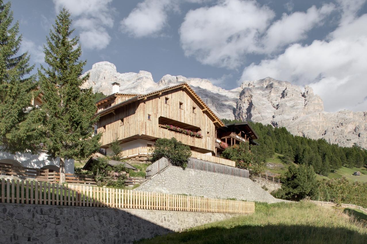 02-Ciasa_Turtia-Dolomites_IMG_0441