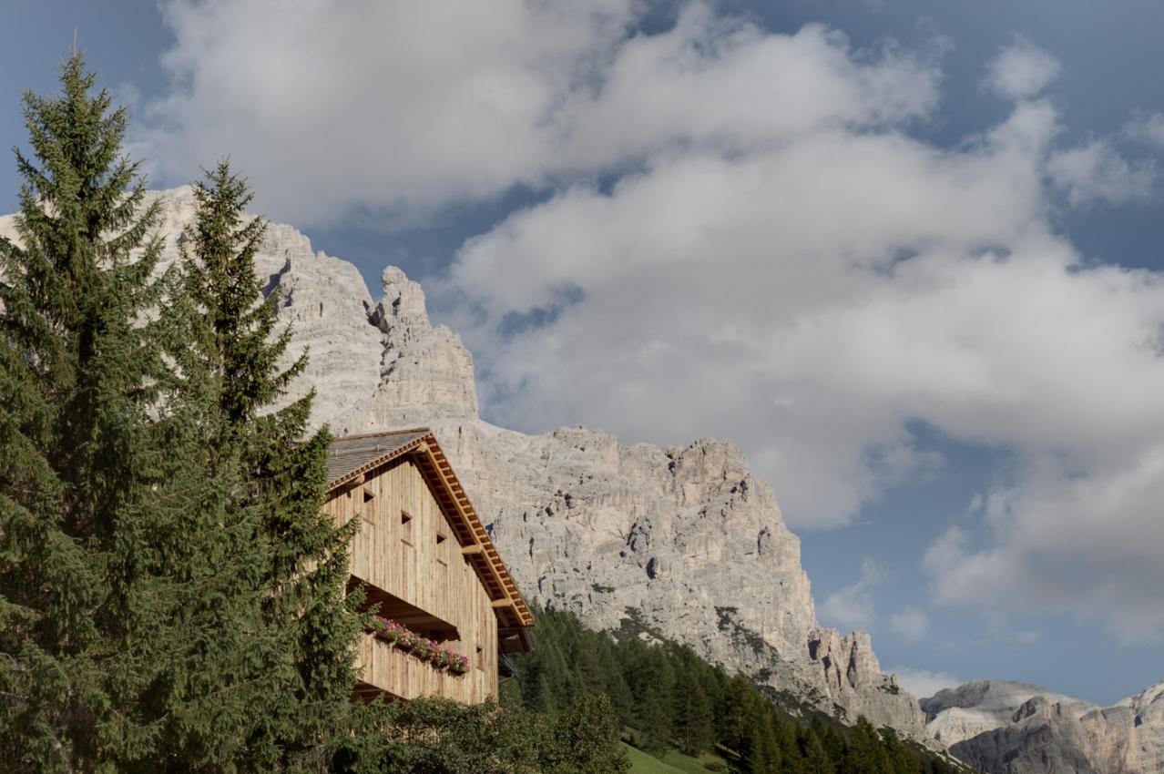 05-Ciasa_Turtia-Dolomites_IMG_0459