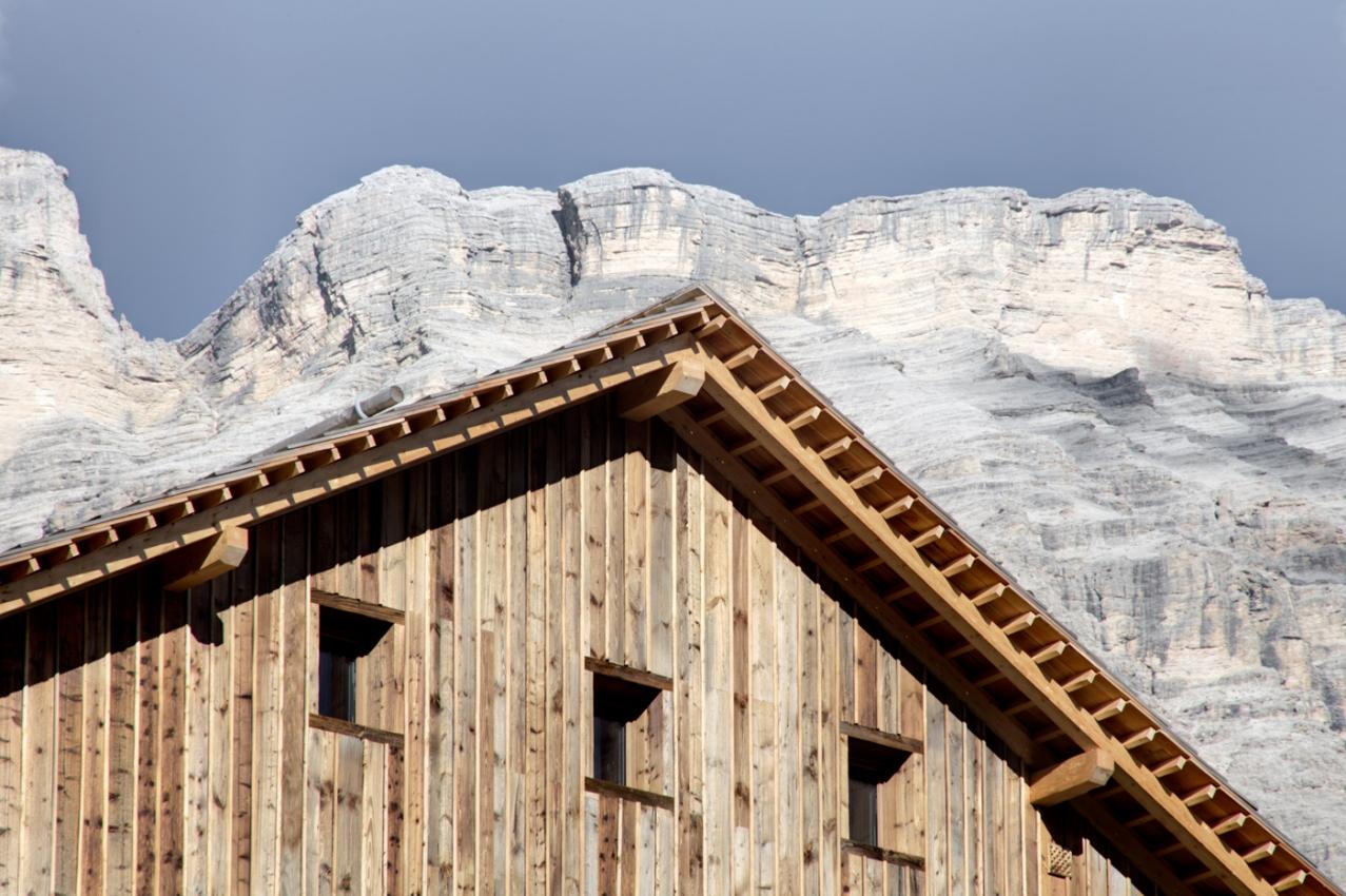 07-Ciasa_Turtia-Dolomites_IMG_0444