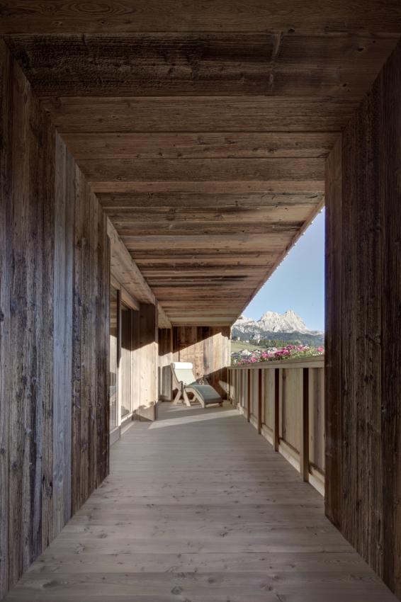 22-Ciasa_Turtia-Dolomites_IMG_0040
