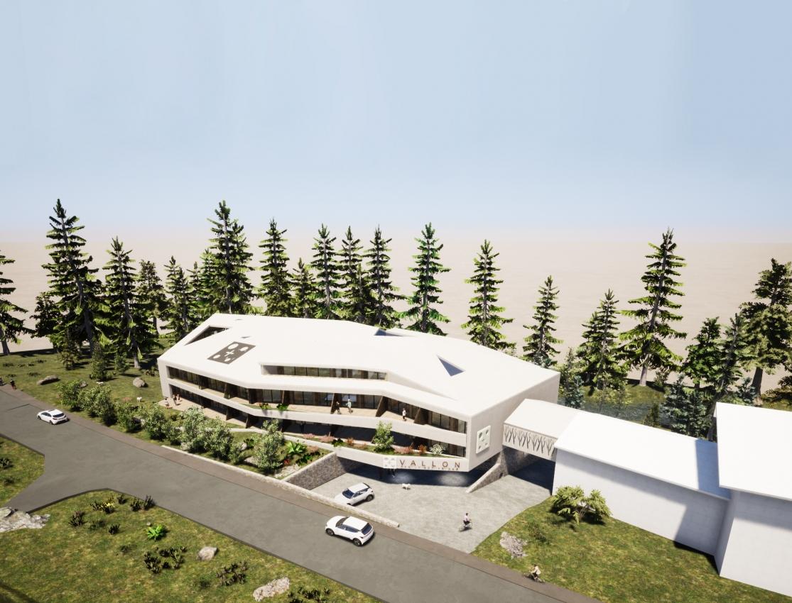 01-concorso-residence-vallon-copyright-ek2-architettura-design-urban-studio-kostner