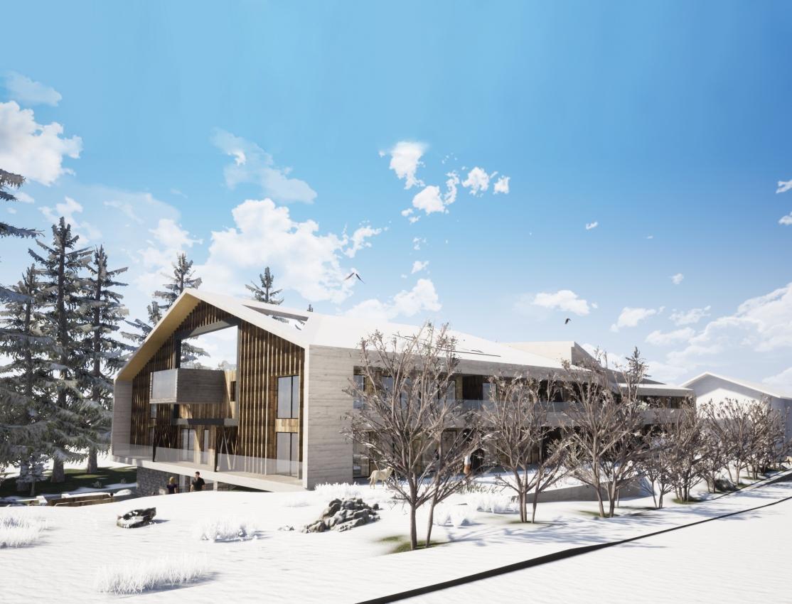 02-concorso-residence-vallon-copyright-ek2-architettura-design-urban-studio-kostner
