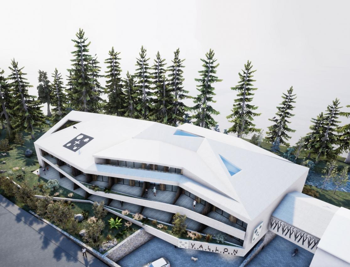 03-concorso-residence-vallon-copyright-ek2-architettura-design-urban-studio-kostner