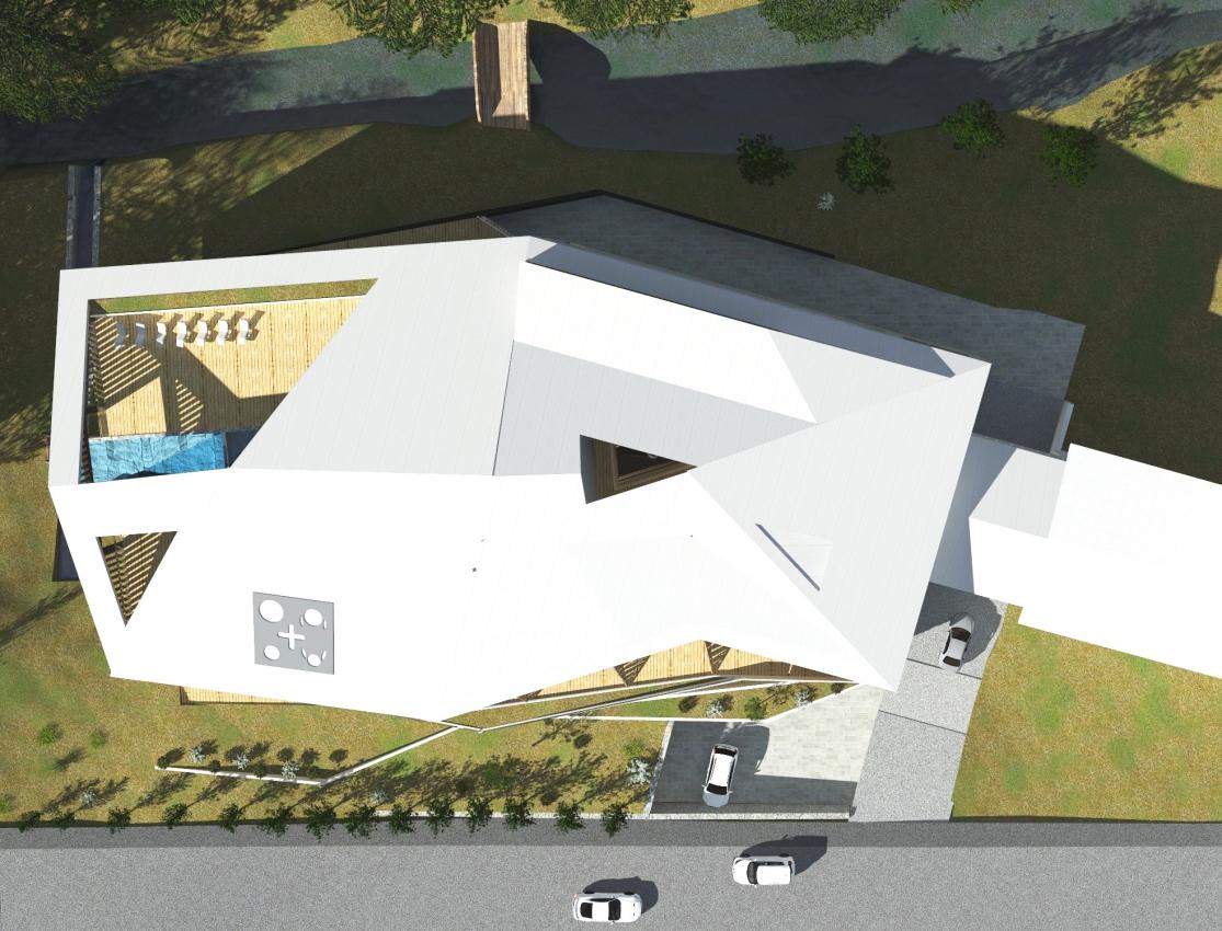 05-concorso-residence-vallon-copyright-ek2-architettura-design-urban-studio-kostner